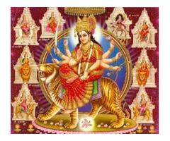 @##girl boy love problam solution vashikaran specialist babaji+91-9549624353